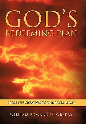 Gods Redeeming Plan