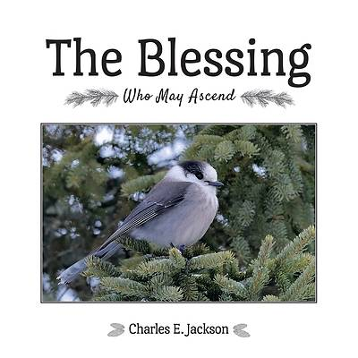 Picture of The Blessing