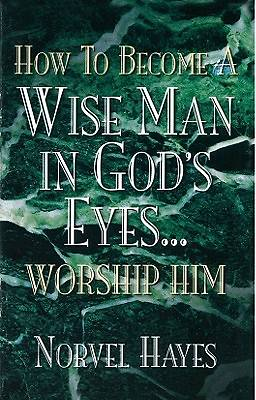 How to Become a Wise Man in Gods Eyes [ePub Ebook]