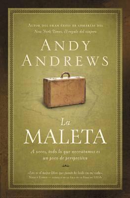 Picture of La Maleta