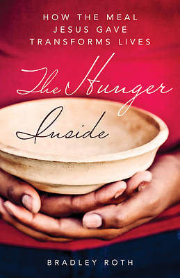 Picture of The Hunger Inside
