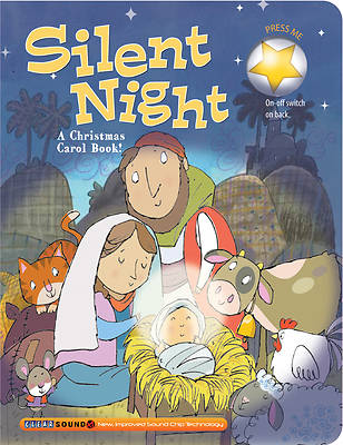Picture of Silent Night