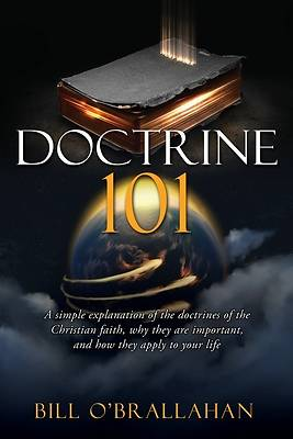 Picture of Doctrine 101