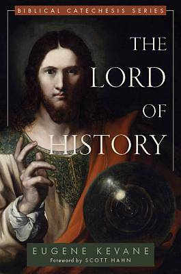 The Lord of History