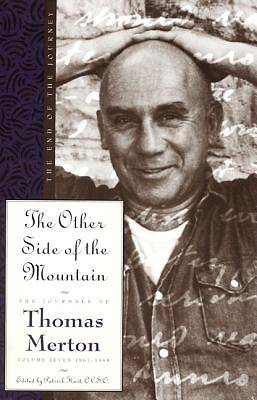 Picture of The Other Side of the Mountain - eBook [ePub]