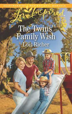 The Twins Family Wish