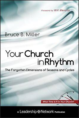Picture of Your Church in Rhythm