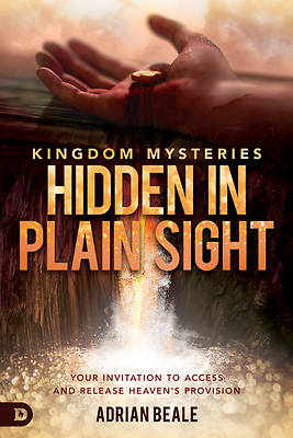 Picture of Kingdom Mysteries