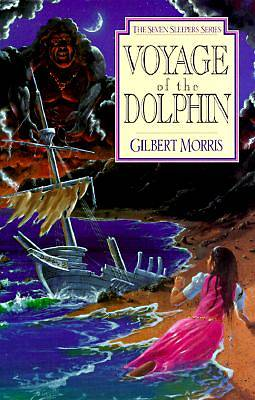 Voyage of the Dolphin [ePub Ebook]