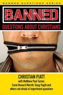 Banned Questions about Christians