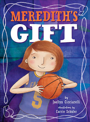 Picture of Meredith's Gift
