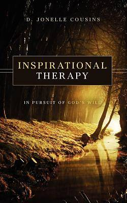 Inspirational Therapy