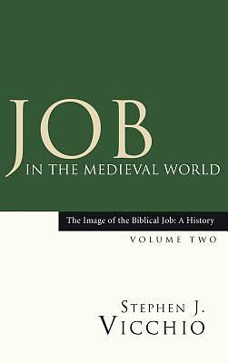 Picture of Job in the Medieval World