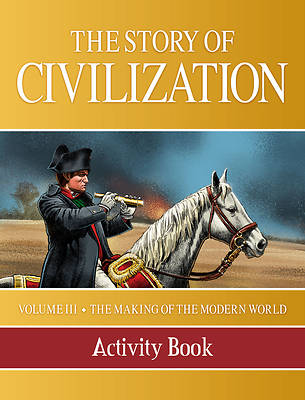 Story of Civilization