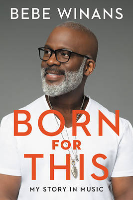 Picture of Born for This
