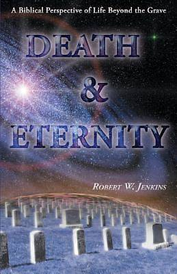 Picture of Death & Eternity