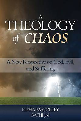 A Theology of Chaos