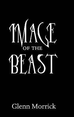 Picture of Image of the Beast