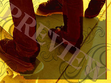 Picture of Download Still Skateboard Feet
