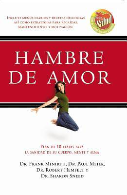 Picture of Hambre de Amor