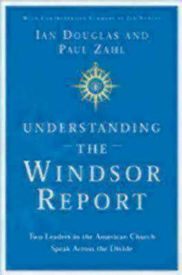 Understanding the Windsor Report