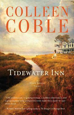 Picture of Tidewater Inn [Adobe Ebook]