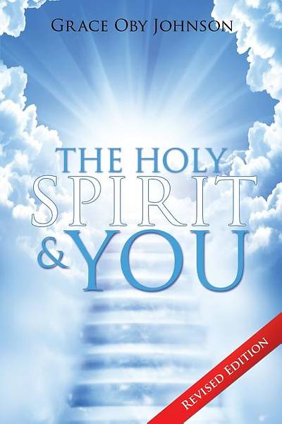 Picture of The Holy Spirit & You