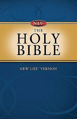The Holy Bible New Life Version
