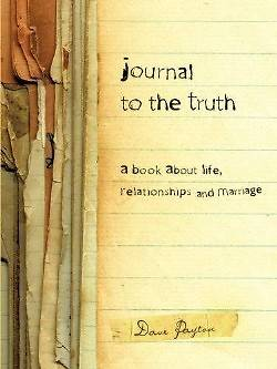 Picture of Journal to the Truth