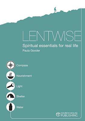 Lentwise [ePub Ebook]