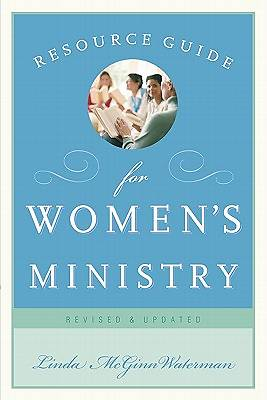 Resource Guide for Womens Ministry