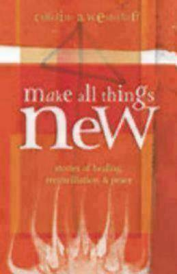 Make All Things New [ePub Ebook]