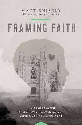 Picture of Framing Faith