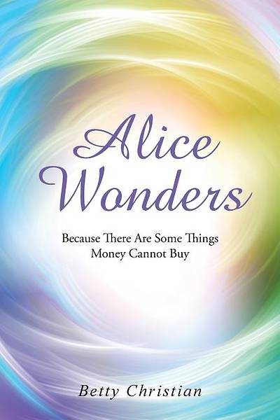 Picture of Alice Wonders