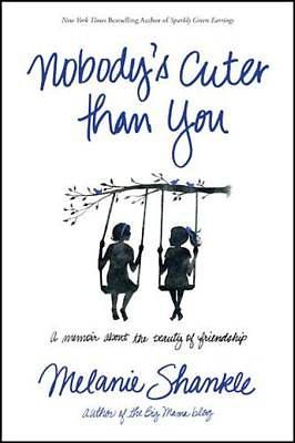 Nobodys Cuter than You [ePub Ebook]