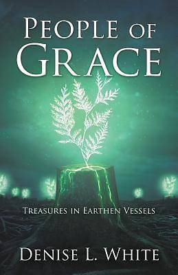 Picture of People of Grace