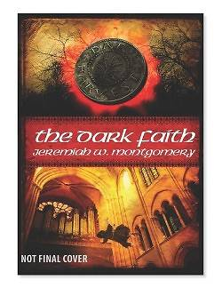 The Dark Faith