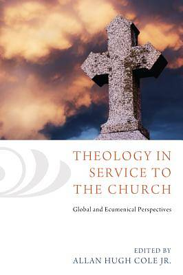 Theology in Service to the Church