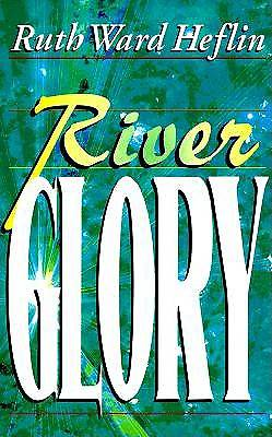Picture of River Glory