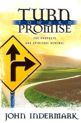 Turn Toward Promise