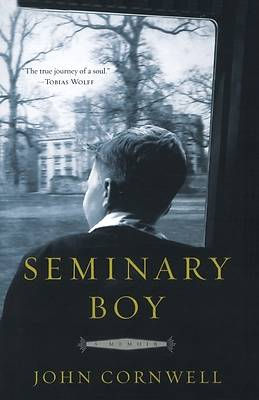 Picture of Seminary Boy