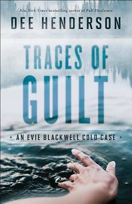 Picture of Traces of Guilt
