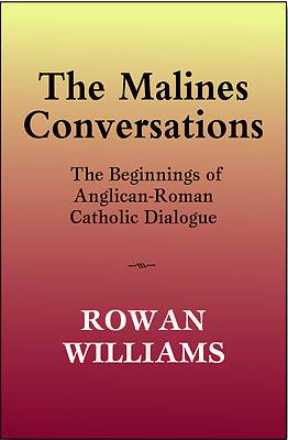 Picture of The Malines Conversations