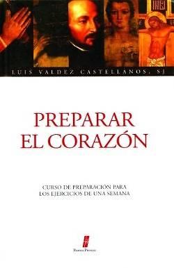Picture of Preparar el Corazon