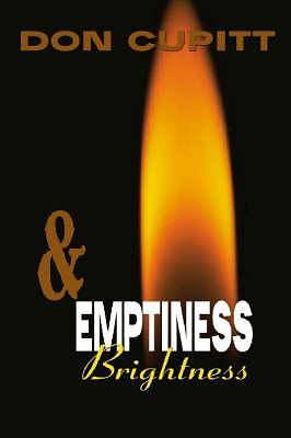 Emptiness and Brightness