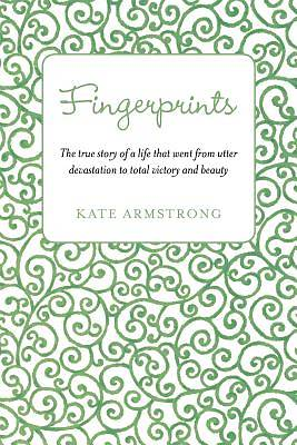 Picture of Fingerprints