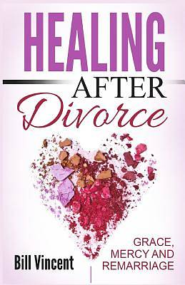 Picture of Healing After Divorce