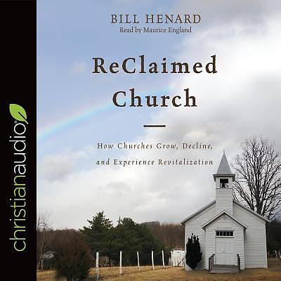 Reclaimed Church