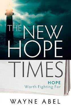 The New Hope Times