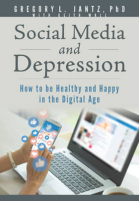 Picture of Social Media and Depression